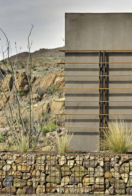 San Cayetano Residence by DesignBuild Collaborative (8)