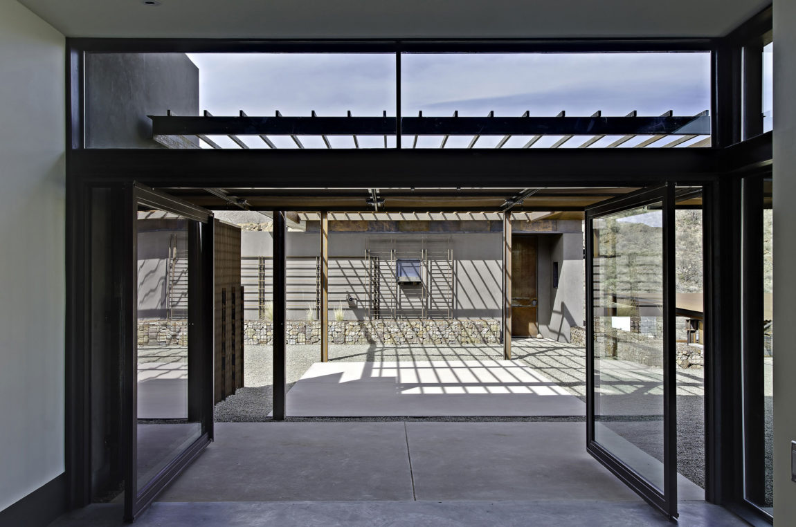San Cayetano Residence by DesignBuild Collaborative (10)