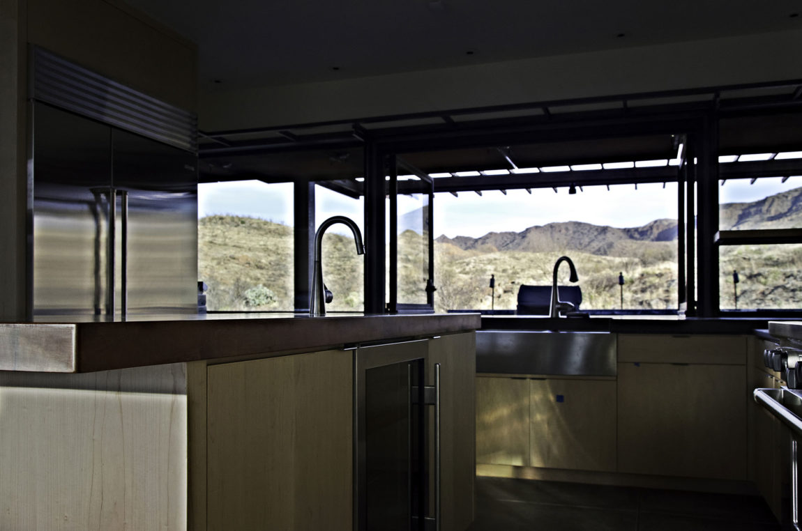 San Cayetano Residence by DesignBuild Collaborative (12)
