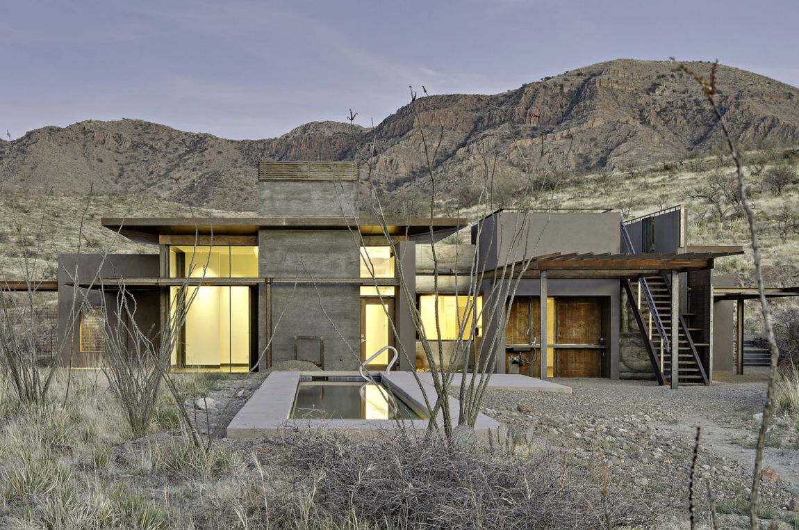San Cayetano Residence by DesignBuild Collaborative (14)