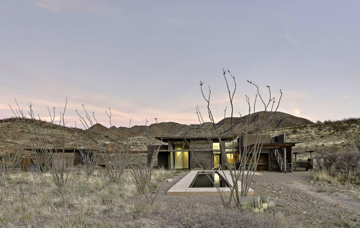 San Cayetano Residence by DesignBuild Collaborative (16)