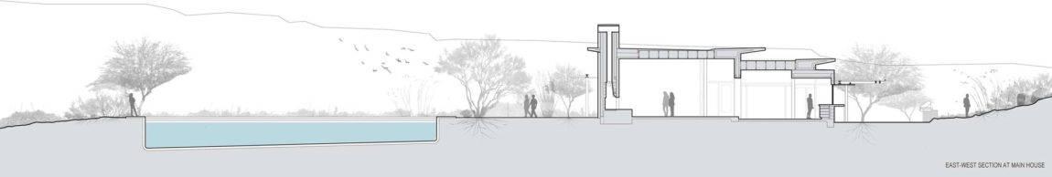 San Cayetano Residence by DesignBuild Collaborative (18)