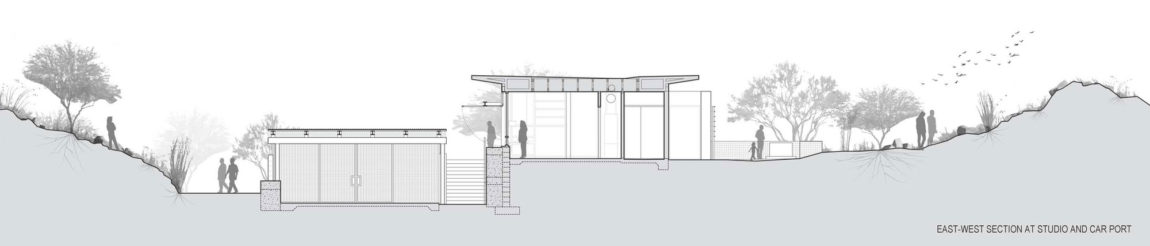 San Cayetano Residence by DesignBuild Collaborative (19)