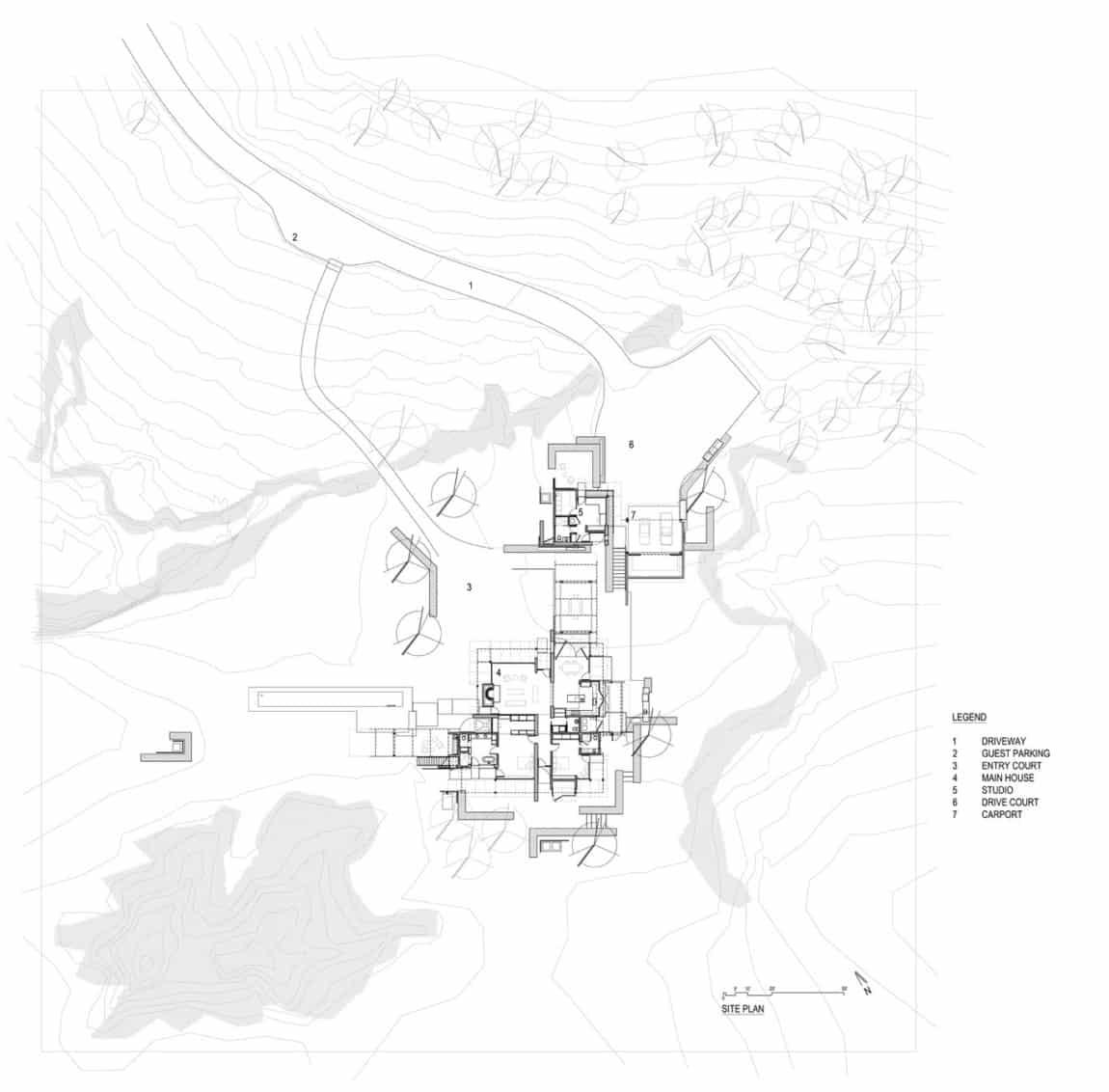 San Cayetano Residence by DesignBuild Collaborative (21)