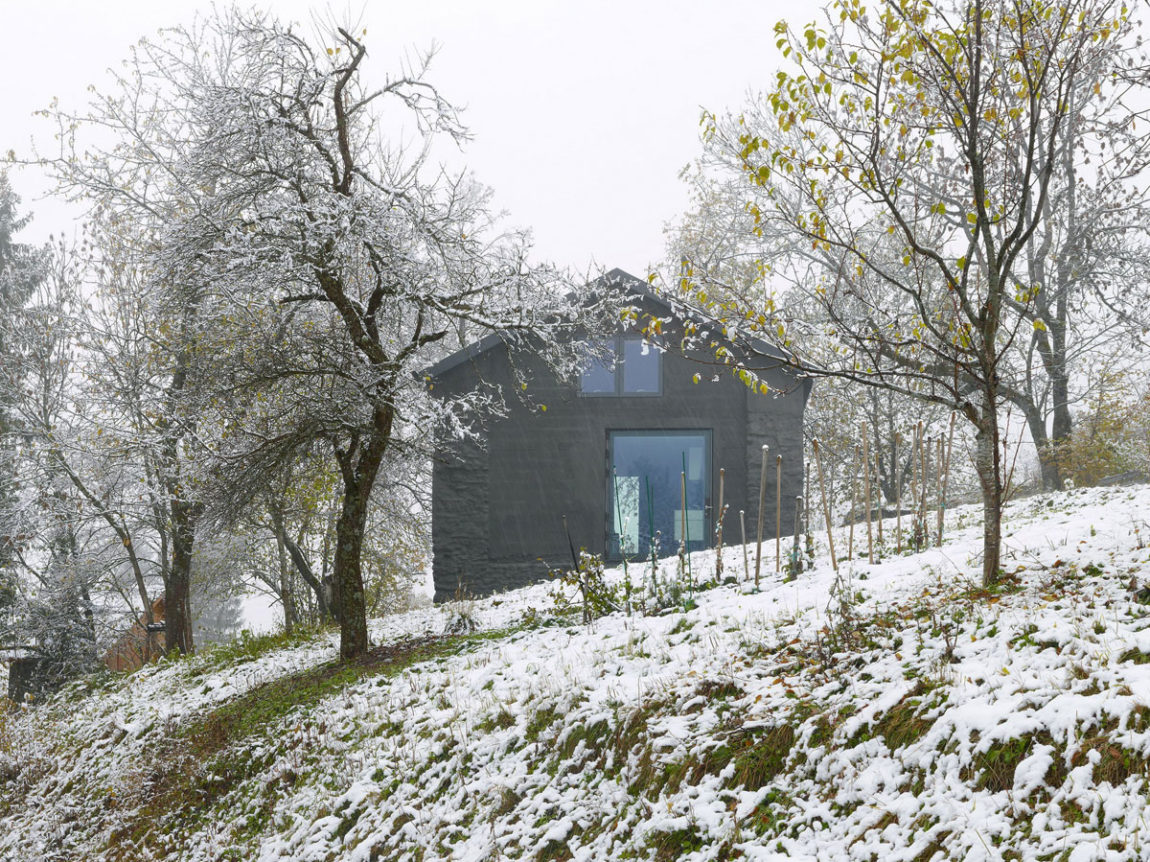 Savioz House by Savioz Fabrizzi Architecte (5)