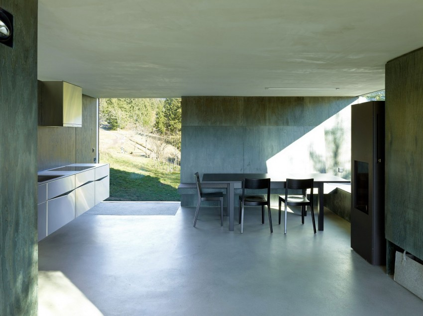 Savioz House by Savioz Fabrizzi Architecte (10)