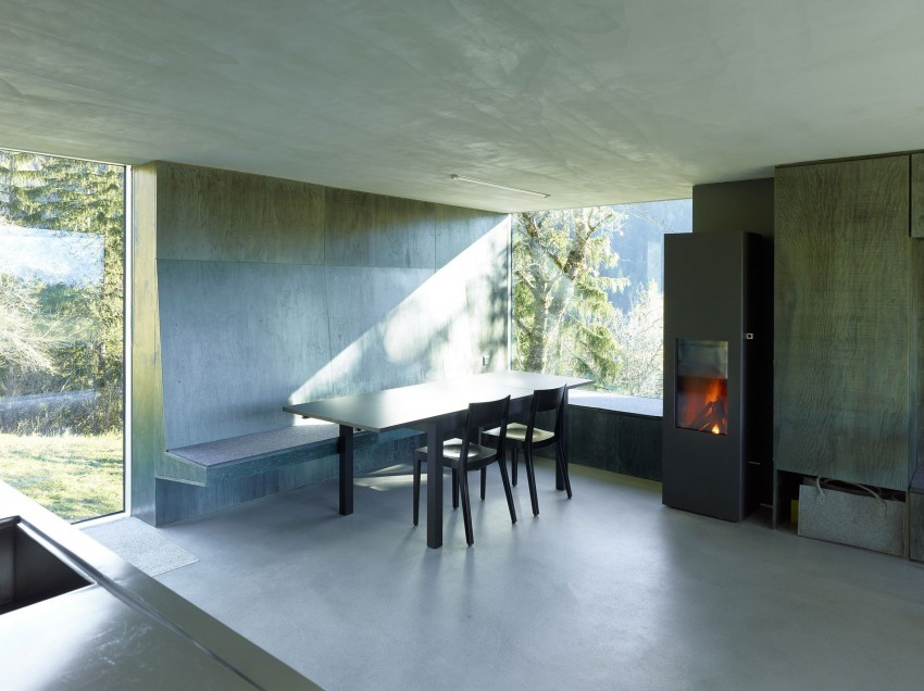 Savioz House by Savioz Fabrizzi Architecte (11)