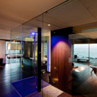 Sea Facing Penthouse by Abraham John Architects (9)
