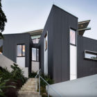 Seatoun Heights House by Parsonson Architects (26)