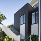 Seatoun Heights House by Parsonson Architects (25)