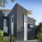 Seatoun Heights House by Parsonson Architects (24)