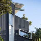 Seatoun Heights House by Parsonson Architects (23)