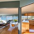 Seatoun Heights House by Parsonson Architects (20)