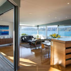 Seatoun Heights House by Parsonson Architects (19)