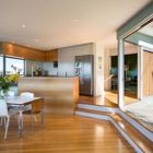 Seatoun Heights House by Parsonson Architects (18)