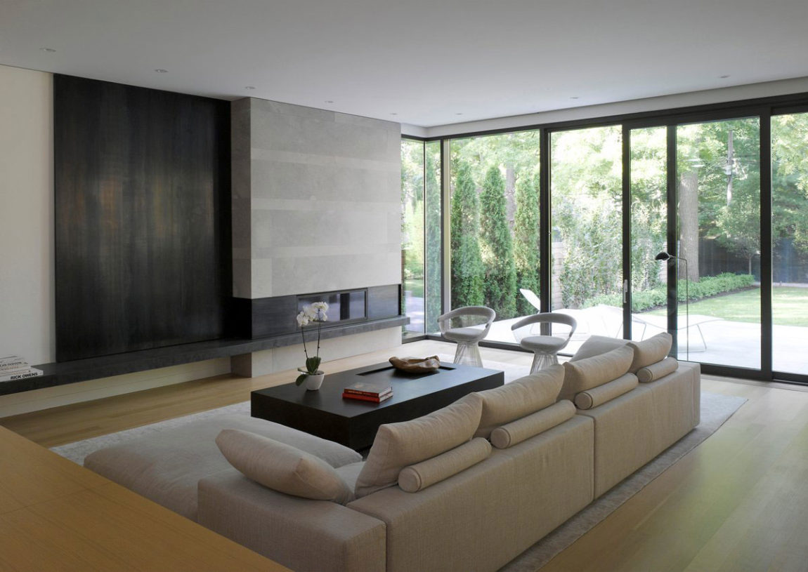 Stone House by Atelier Kastelic Buffey (3)