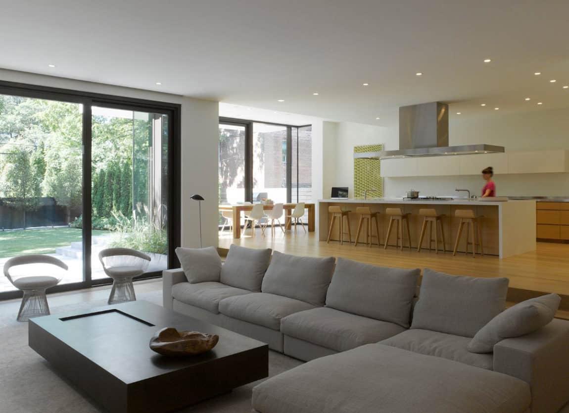 Stone House by Atelier Kastelic Buffey (4)