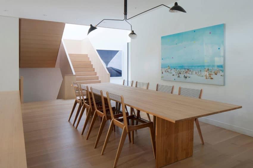 Stone House by Atelier Kastelic Buffey (7)
