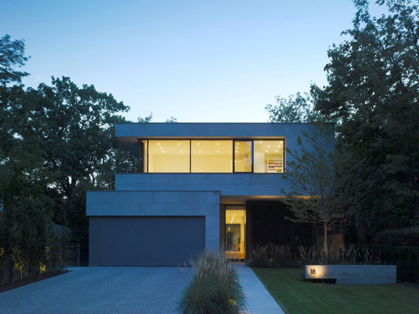 Stone House by Atelier Kastelic Buffey (14)