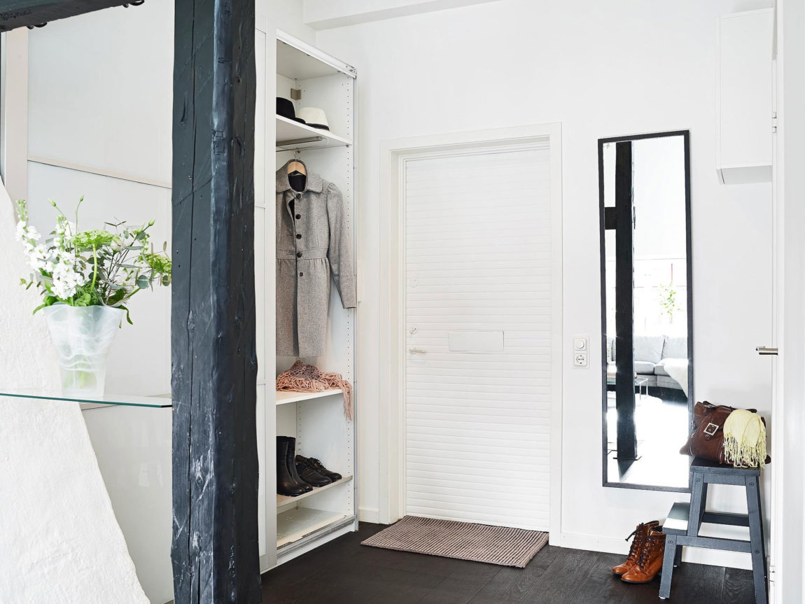 Stunning loft with unique floor plan (1)