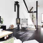 Stunning loft with unique floor plan (4)