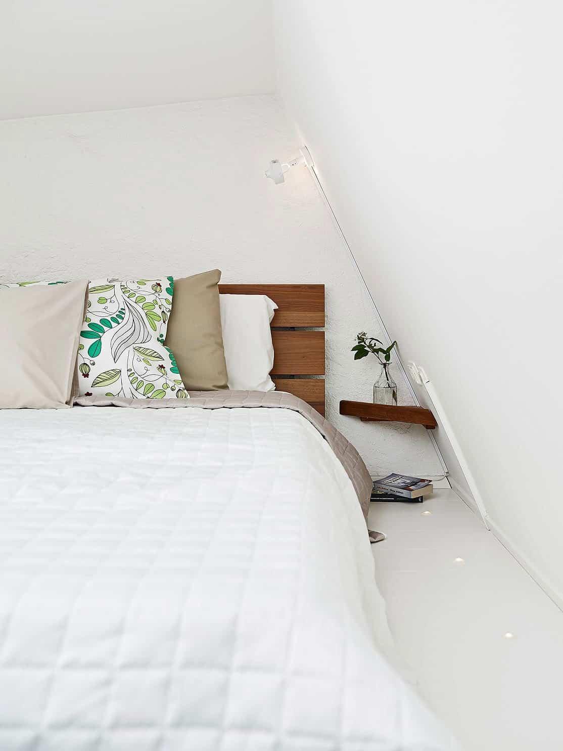 Stunning loft with unique floor plan (12)