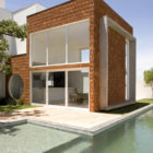 Taquari House by Ney Lima (8)