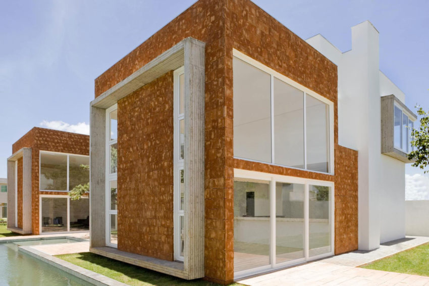Taquari House by Ney Lima (9)