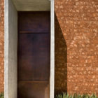 Taquari House by Ney Lima (12)