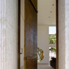 Taquari House by Ney Lima (13)