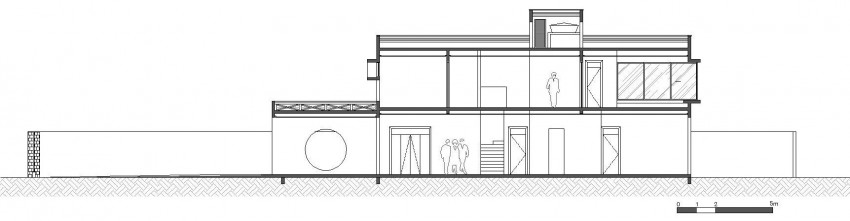 Taquari House by Ney Lima (16)