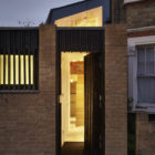 The Green Studio by Fraher Architects (13)