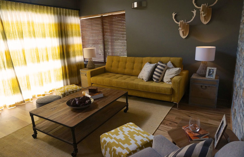 The Quedjinup Interiors by Jodie Cooper Design (11)