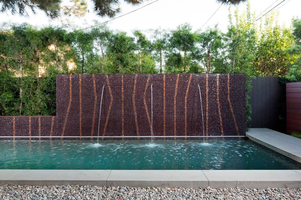 The Walnut Residence by Modal Design (4)
