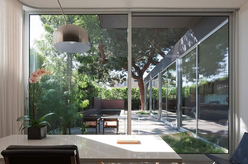 The Walnut Residence by Modal Design (9)
