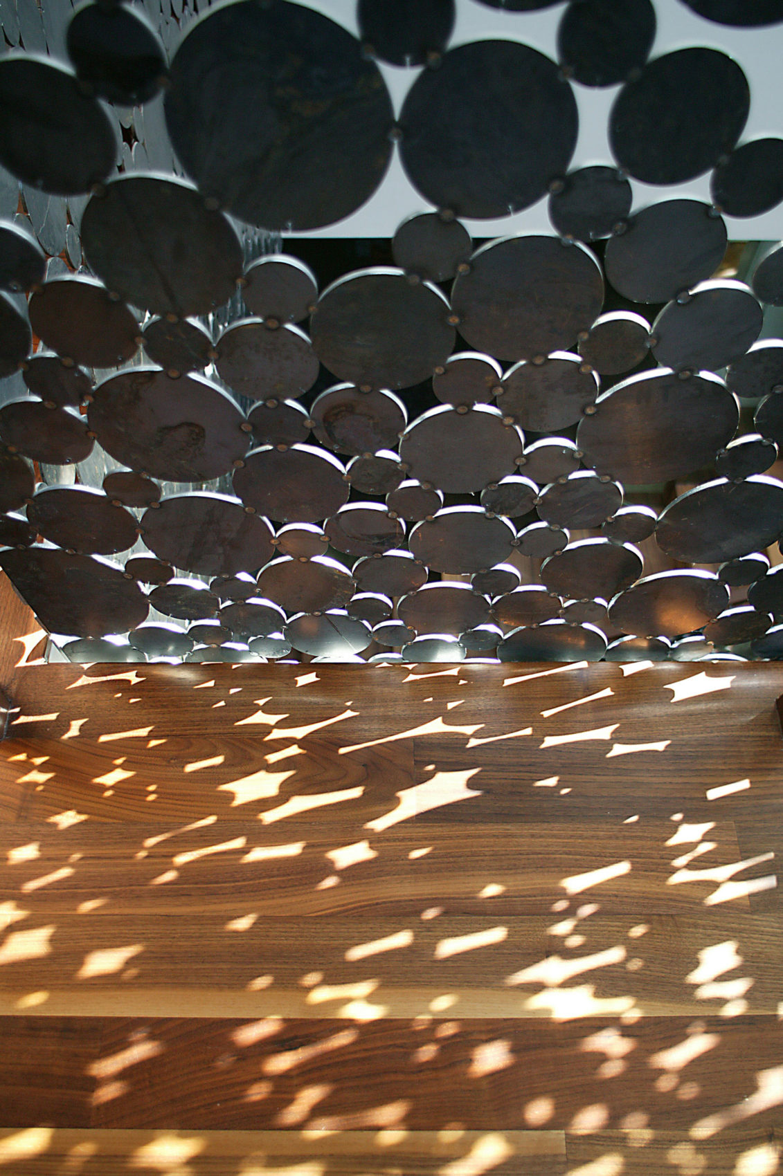The Walnut Residence by Modal Design (13)