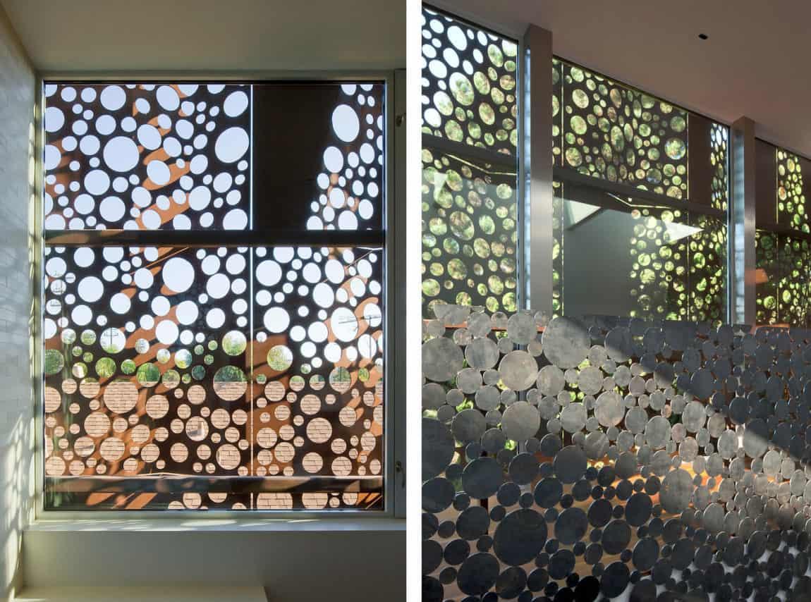 The Walnut Residence by Modal Design (14)