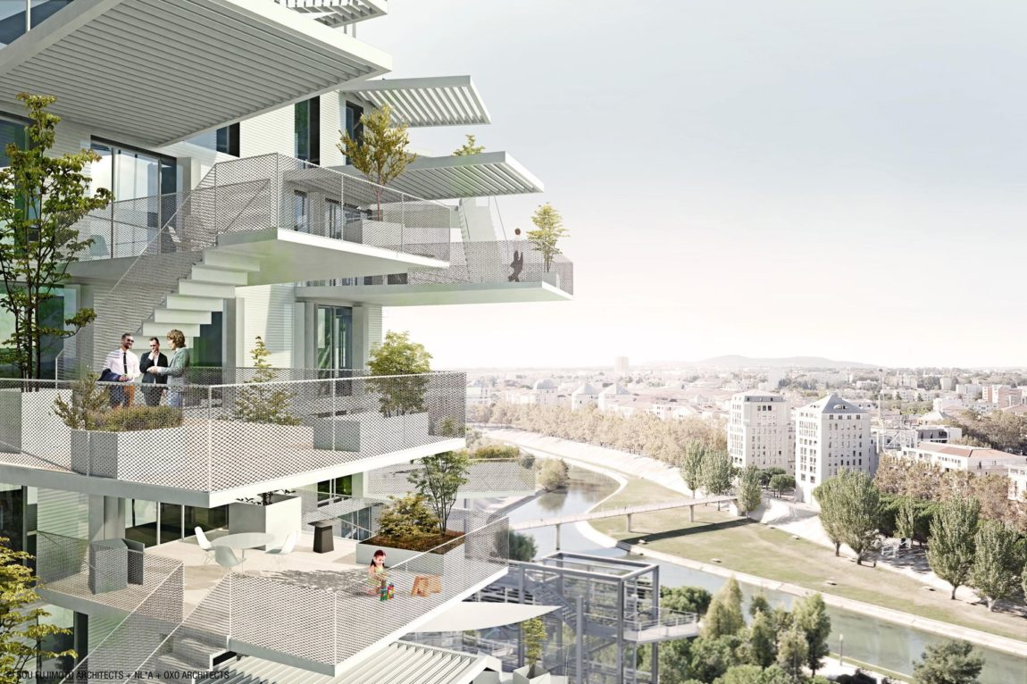 The White Tree by Sou Fujimoto Architects (5)
