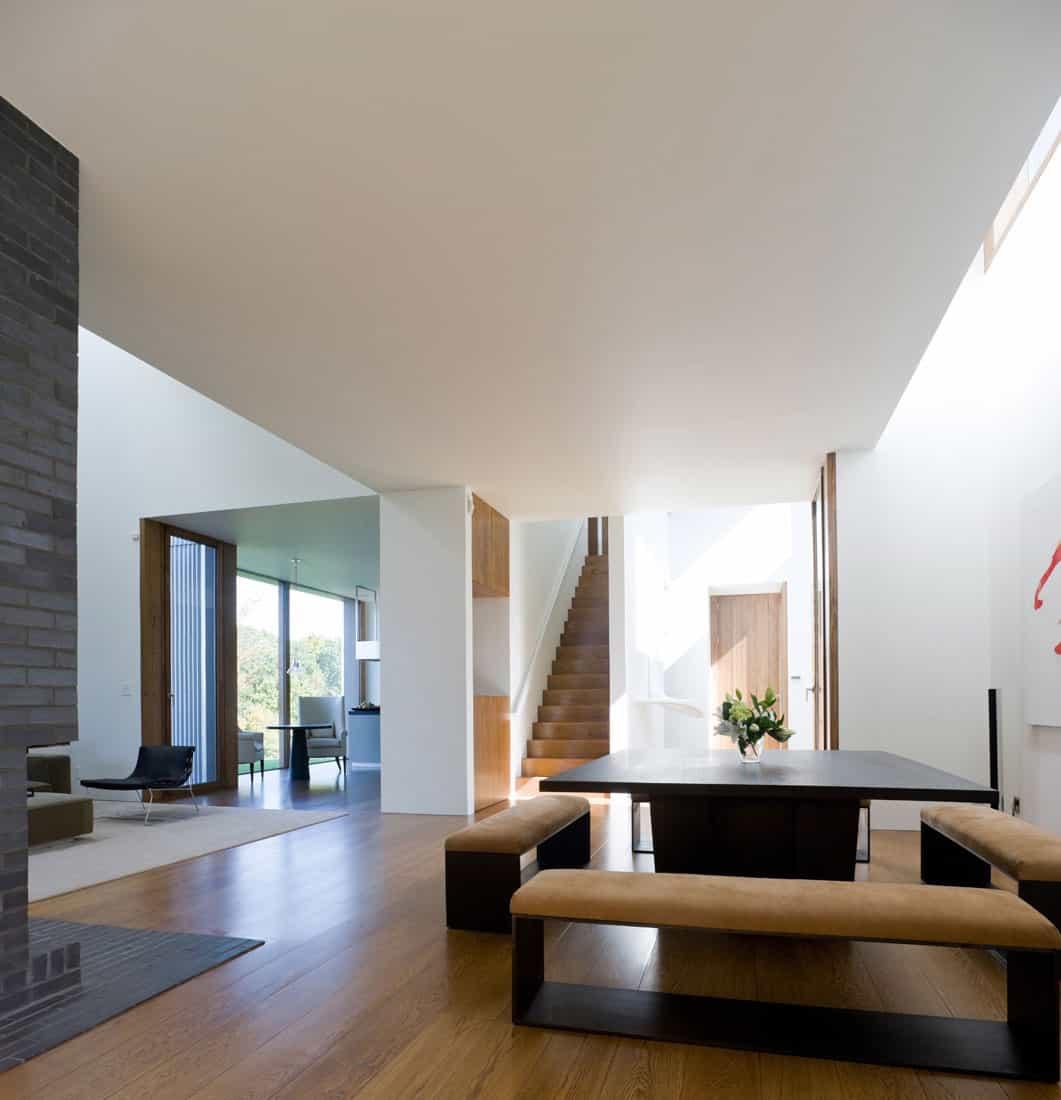 Tsai residence by HHF Architects & Ai Weiwei (11)