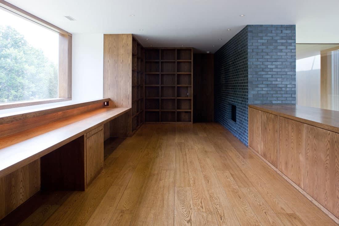 Tsai residence by HHF Architects & Ai Weiwei (18)