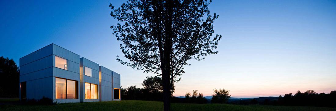 Tsai residence by HHF Architects & Ai Weiwei (23)