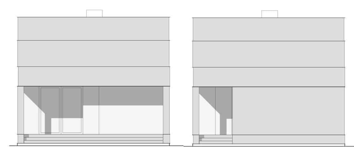 Tsai residence by HHF Architects & Ai Weiwei (29)