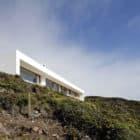 Tunquen House by Nicolás Lipthay Allen / L2C (8)