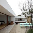Tunquen House by Nicolás Lipthay Allen / L2C (12)
