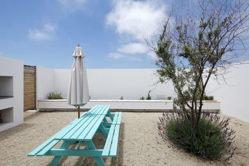 Tunquen House by Nicolás Lipthay Allen / L2C (13)