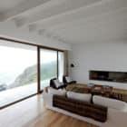 Tunquen House by Nicolás Lipthay Allen / L2C (15)