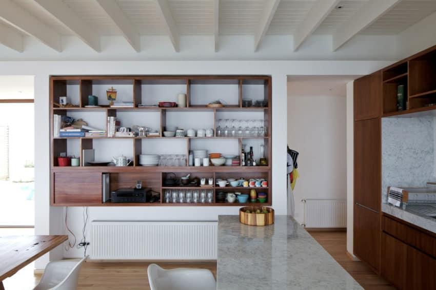 Tunquen House by Nicolás Lipthay Allen / L2C (17)