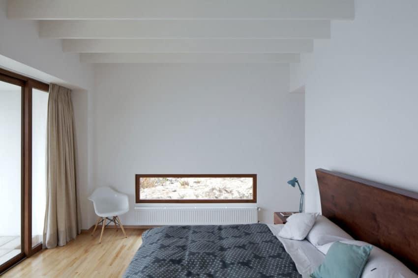 Tunquen House by Nicolás Lipthay Allen / L2C (19)