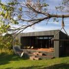 Venus Bay Bach by MRTN Architects (5)