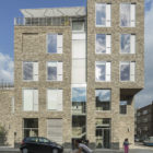Whitmore by Trevor Horne Architects (3)